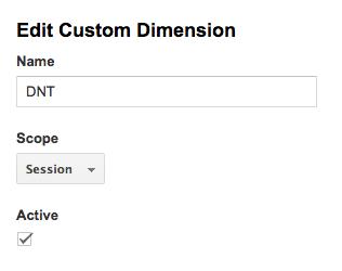ga-custom-dim